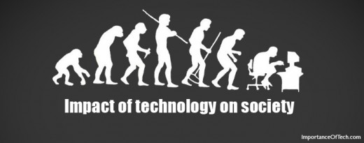 Evolution of Mankind Meme